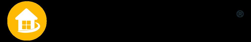 entruempelung-essen-ruempelexperten
